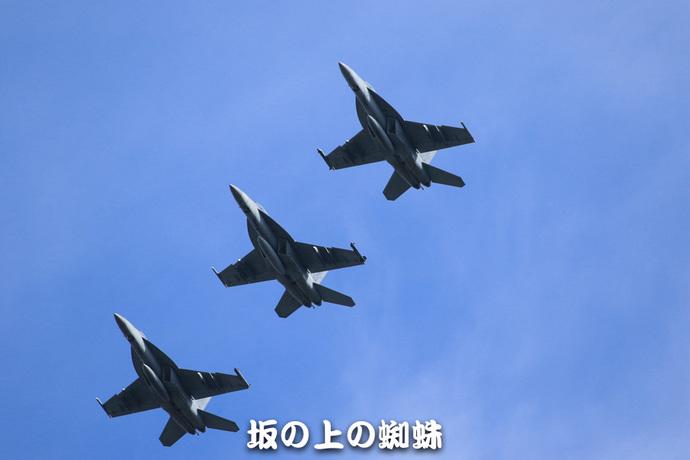 01-TACK0050-2-LR.jpg