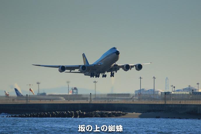 01-TACK3381LR-1.jpg