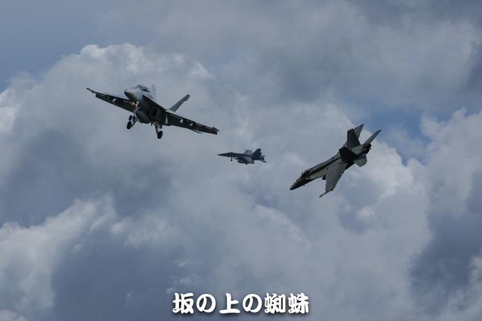 01-TACK9327合成-2-LR.jpg