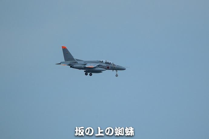 02-E1DX7919-2-Edit-LR.jpg