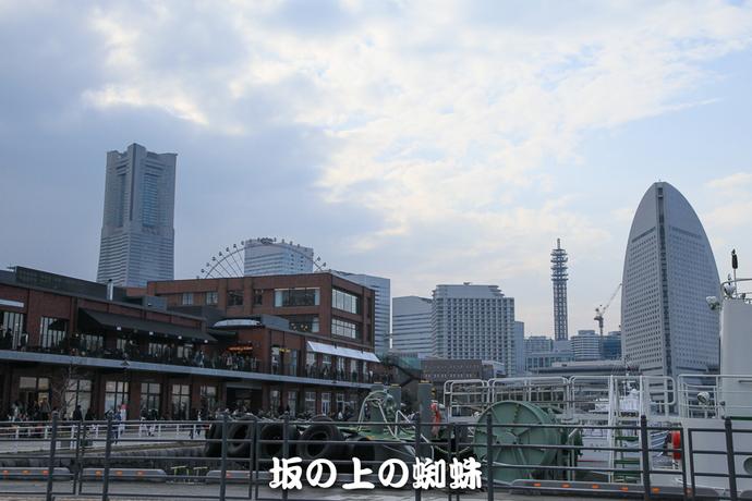 02-IMG_2181-2-LR.jpg