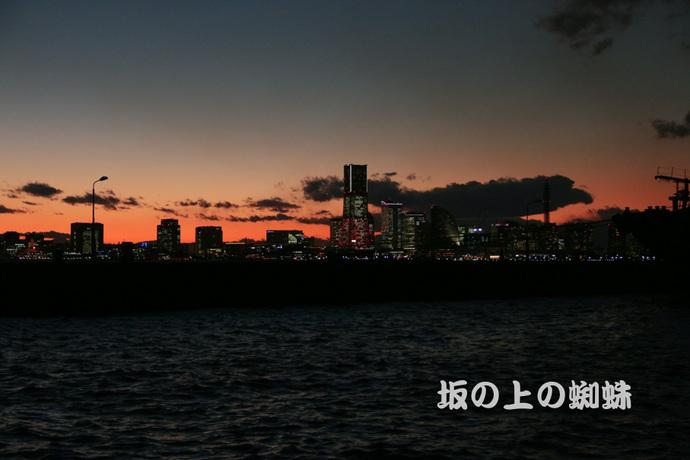 02-IMG_9358LR-1.jpg