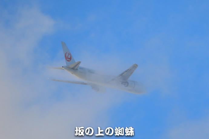 02-TACK4638-2-LR.jpg