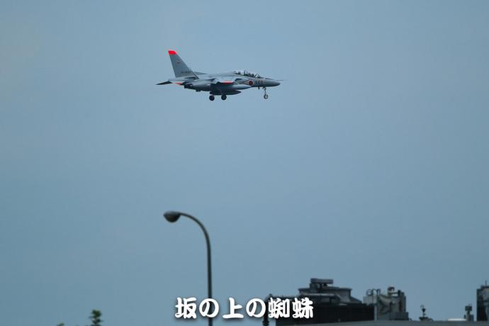 03-E1DX7925-2-LR.jpg