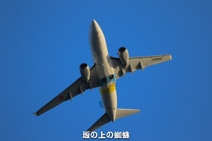 03-EO7D9260-2LR-1.jpg