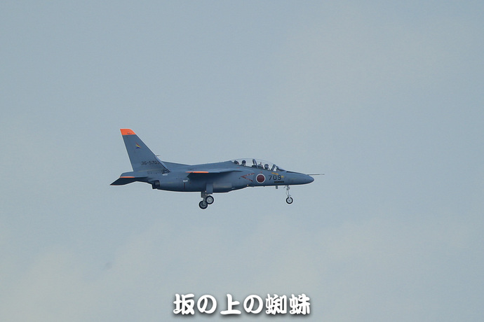 04-E1DX8256-2-Edit-LR.jpg