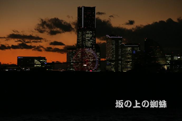 04-IMG_9364-Edit-EditLR-1.jpg