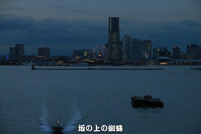 04-IMG_9584LR-1.jpg
