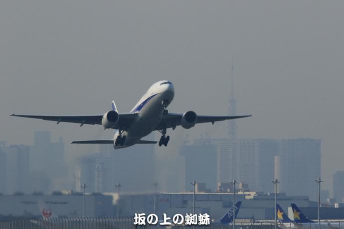 04-TACK2191-2LR-1.jpg