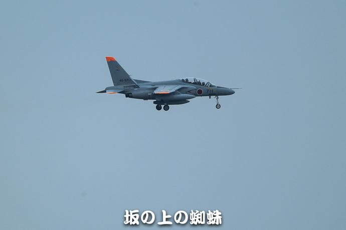 05-E1DX8402-2-LR.jpg