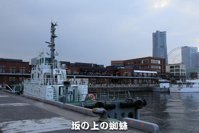 05-IMG_2215-2-LR.jpg