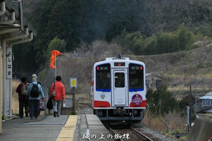 06-B75R7873-LR.jpg