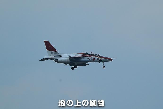 06-E1DX7965-2-Edit-LR.jpg