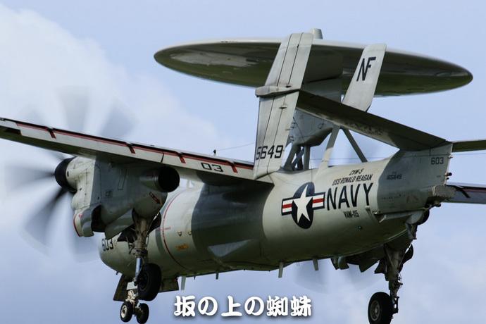 06-TACK1019-2-LR.jpg