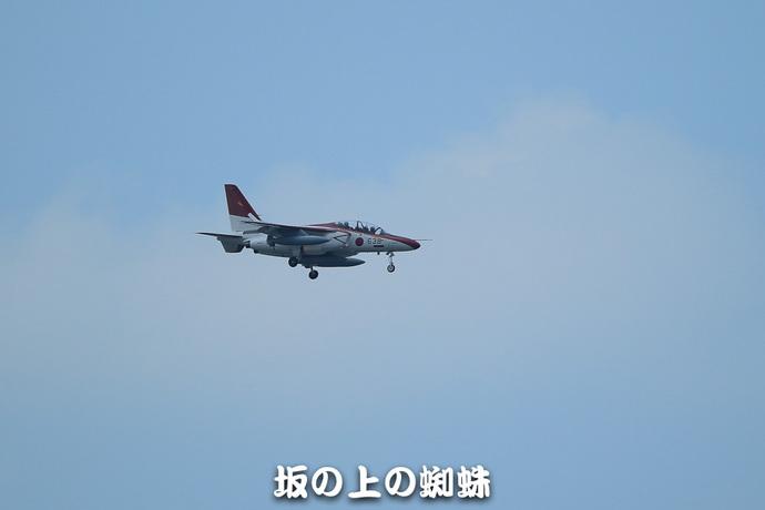07-E1DX8046-2-Edit-LR.jpg