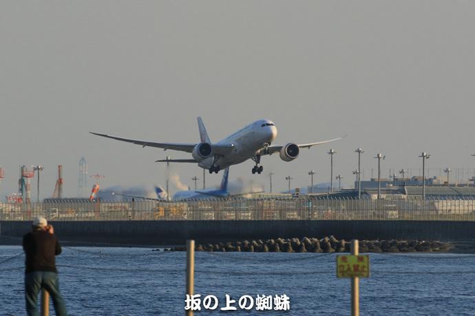 07-EO7D9324-2LR-1.jpg