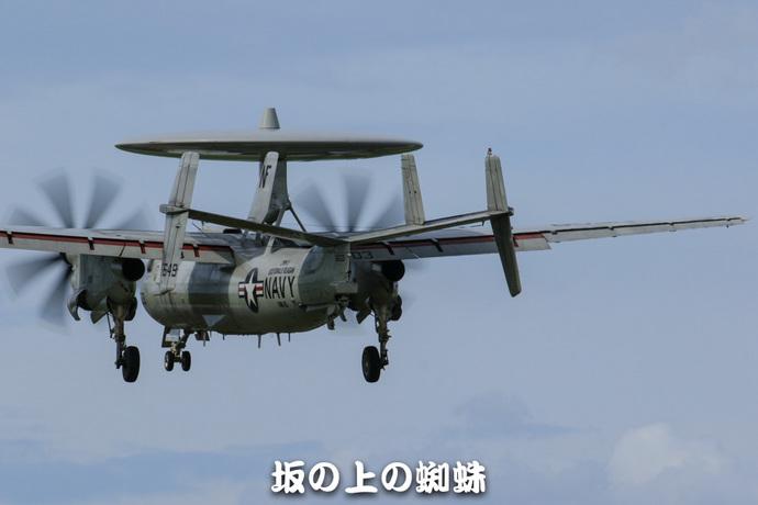 07-TACK1033-2-LR.jpg