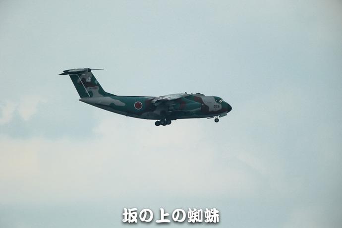 08-E1DX8245-2-LR.jpg