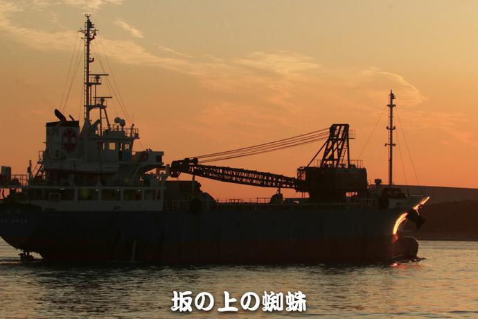 08-IMG_8496-2-LR1.jpg