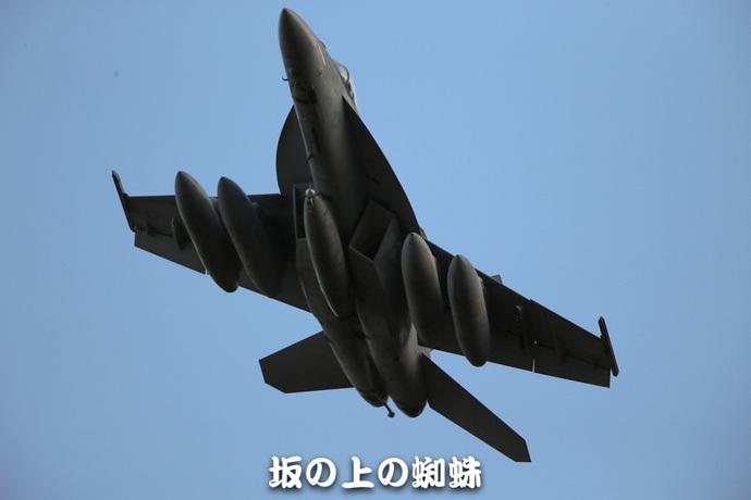 09-E1DX7967-LR1.jpg