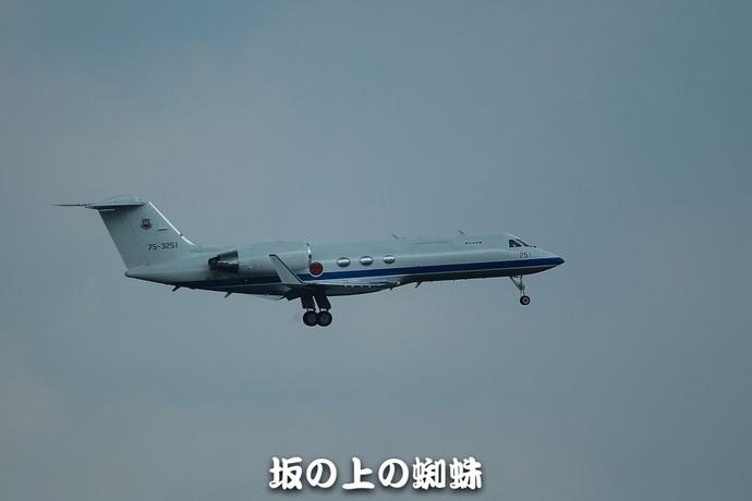 09-E1DX8265-2-Edit-LR.jpg