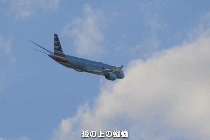 09-EO7D9372-2LR-1.jpg