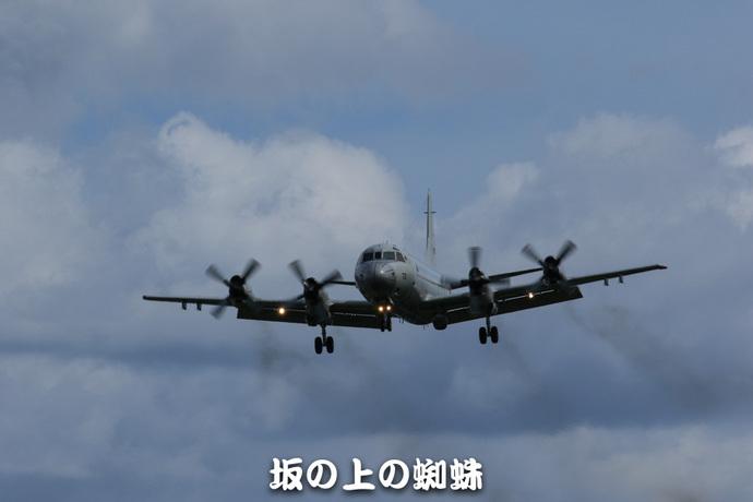 09-TACK9380-2-LR.jpg