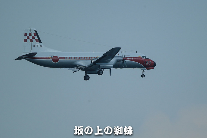 10-E1DX8275-2-LR.jpg