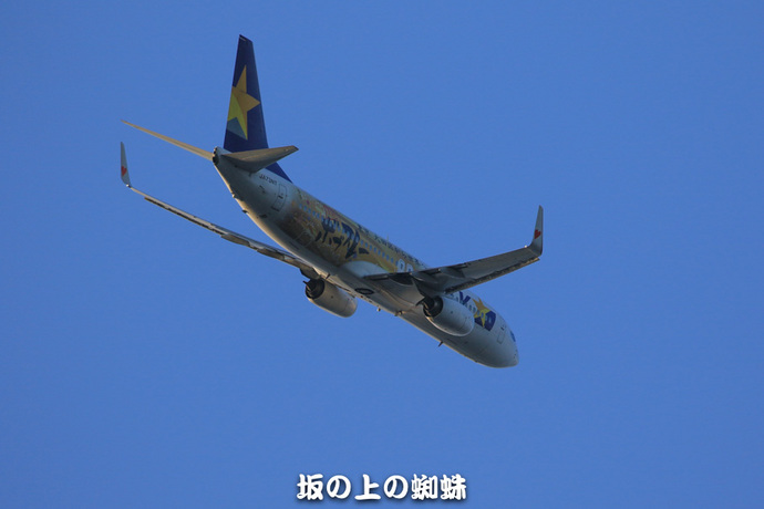 10-EO7D9402-2LR-1.jpg