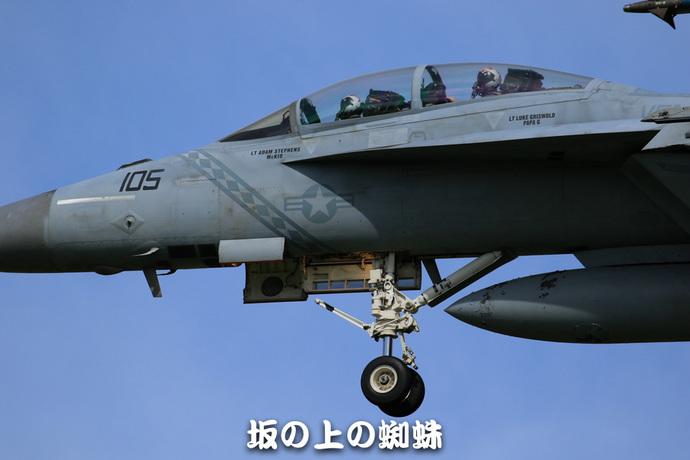 10-TACK0892-2-LR.jpg