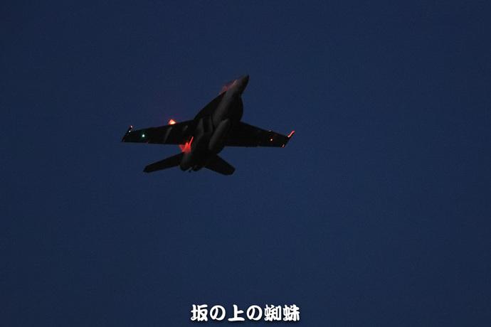 10-TACK8872-EditLR-1.jpg