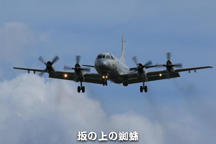 10-TACK9415-2-LR.jpg