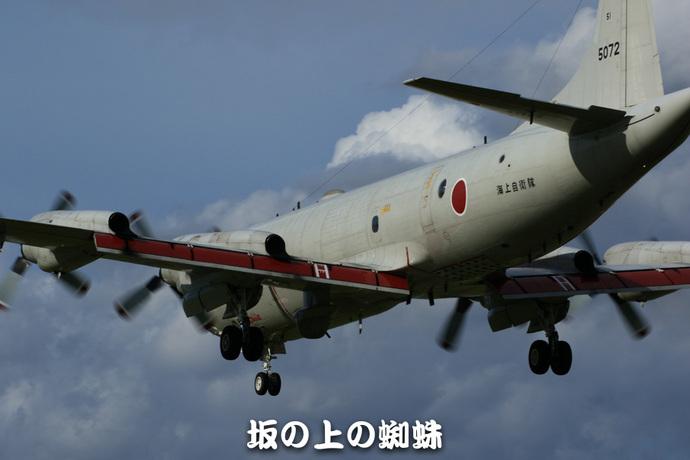 11-TACK1775-2-LR.jpg