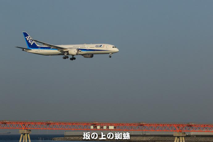12-EO7D9897-2LR-1.jpg