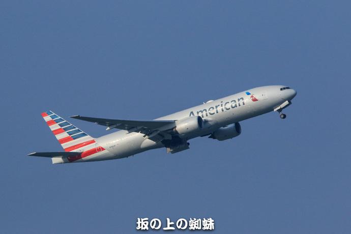 12-TACK2403-2LR-1.jpg