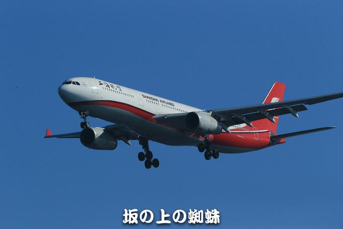 13-E1DX9049-LR.jpg
