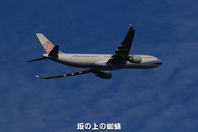 13-TACK2548-2LR-1.jpg