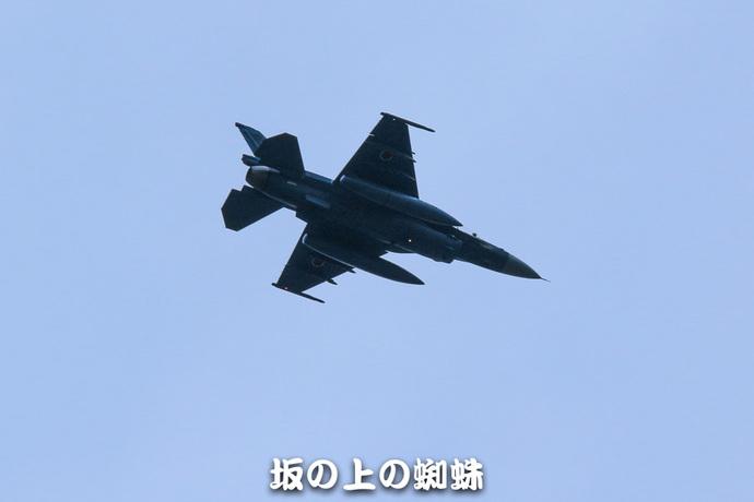 13-TACK9218-2-LR-2.jpg