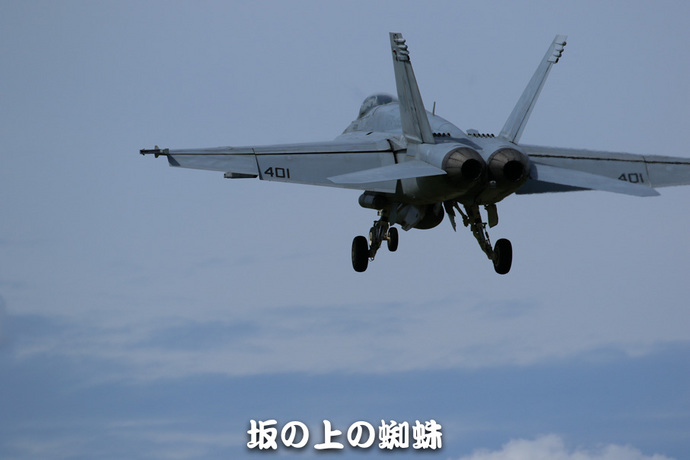13-TACK9489-2-LR.jpg