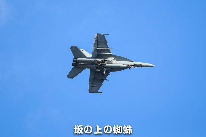 14-E1DX2893-LR.jpg