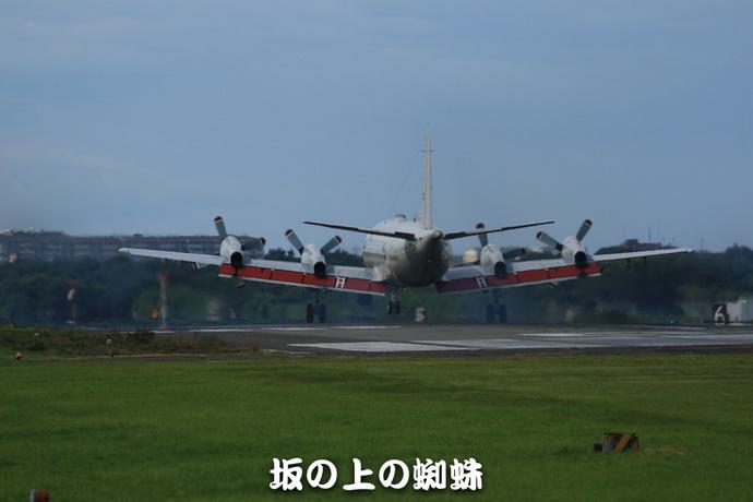 14-TACK1418-2-LR.jpg