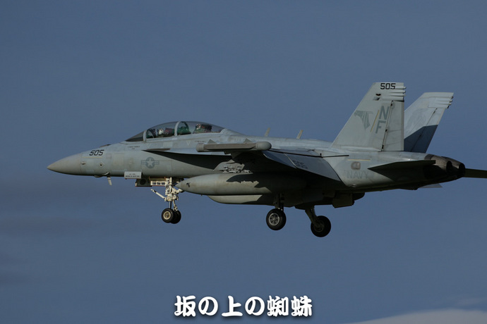 14-TACK1817-2-LR.jpg