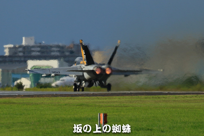15-ACK1887-2-LR.jpg