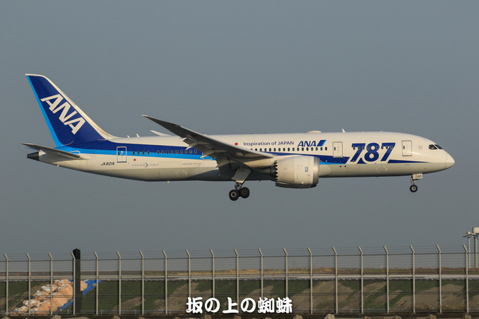 15-EO7D9987-2LR-1.jpg