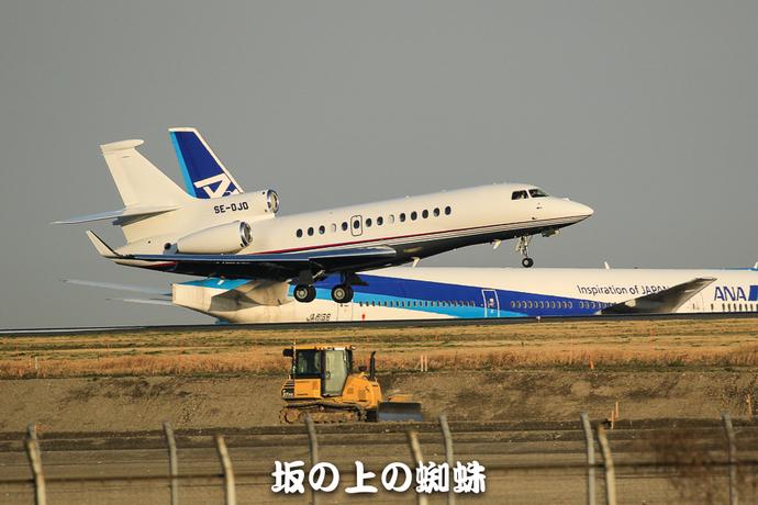 15-TACK4195-2-LR.jpg