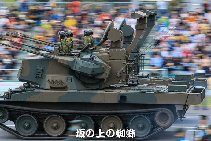 17-TACK9610-2-LR-2.jpg