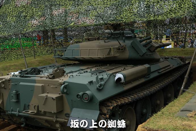 21-TACK0021-2-LR-2.jpg