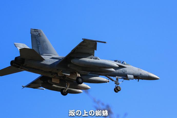 27-TACK9437-2LR-1.jpg