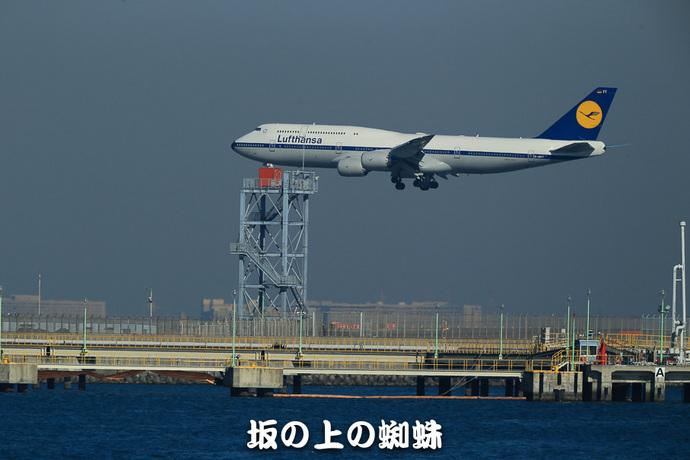 32-E1DX9067-LR.jpg