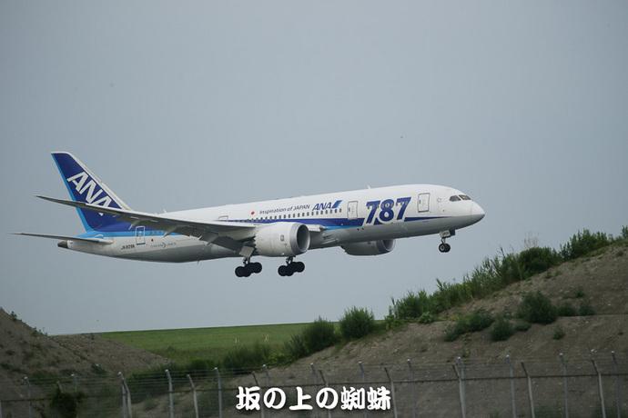 01-1E1DX0011-LR.jpg